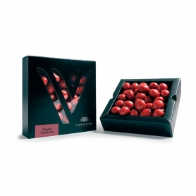Chocolate Varsovienne Gragea Passion Cranberry 120 Grs