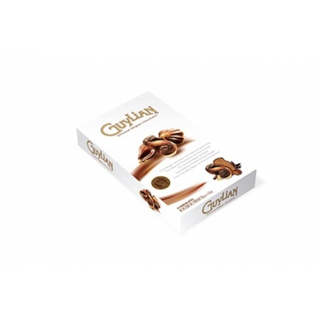 Chocolates Guylian