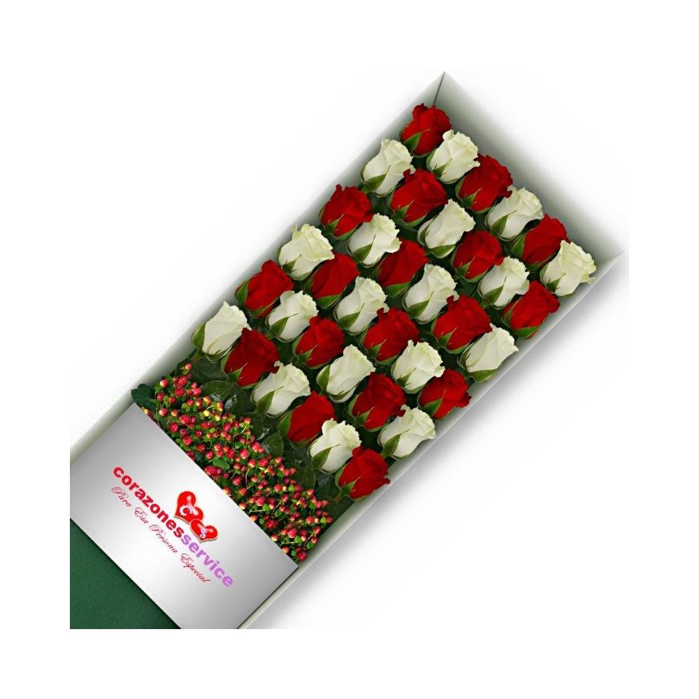 caja-de-36-rosas-blancas-y-rojas.jpg