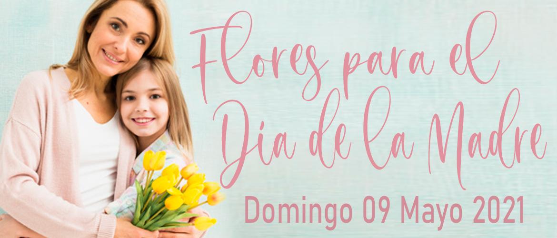 flores para el día de la madre - arreglos florales para el día de la madre
